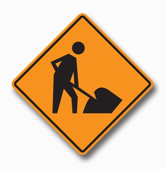 Highway 60 - Downtown Reconstruction  - SIGN UP FOR NOTIFICATIONS