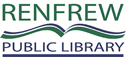 Renfrew Public Library - Community Needs Assessment Survey