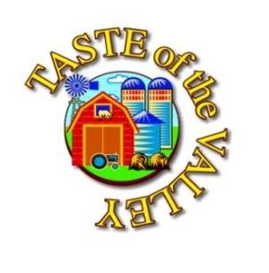 Renfrew Taste of the Valley