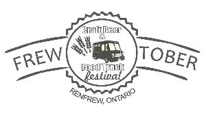 Craft Beer & Food Truck Festival